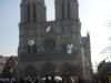 parigi-2011-230