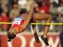 Athletissima \'11
