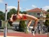 bl-sm-08-sieger-run-athletics
