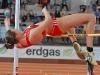 Beatrice Lundmark GAB Bellinzona (1./1.80 m)