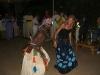 danza_africana2