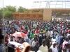 folla_stadio