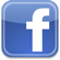 Bea in Facebook